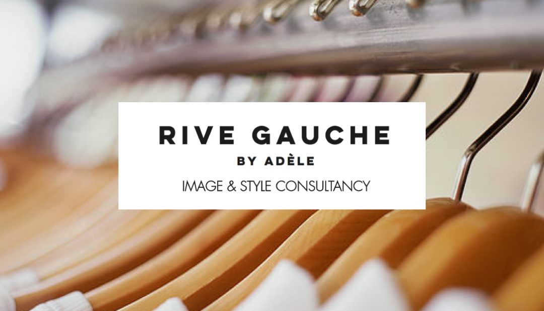 rive gauche by Adele 2